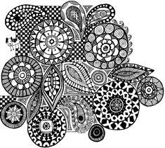 http://doodles.typepad.com/.a/6a00d8341df41a53ef01156faccaf1970c-800wi