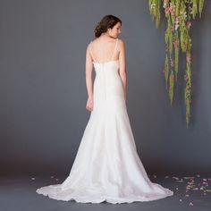 bccd54ab328  celiagrace  fairtrade  eco  handmade  weddingdress silk  amp  lace Bridal  Sash
