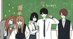 Save My Life, Webtoon, Manhwa, Adventure Time, Revolution, Memes, Drawings, Pictures, Fictional Characters