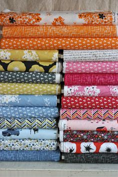 online fabric store.