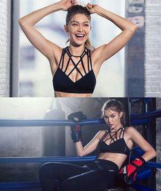 @garimst - lingerie, seduction, ouverte, honeymoon, victoria secret, romantic lingerie *ad