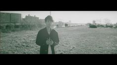 林部智史 / 晴れた日に、空を見上げて(Music Video) ~ショートバージョン~