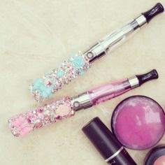The Crystal Cult   Swarovski Crystal sunglasses and vaporizers