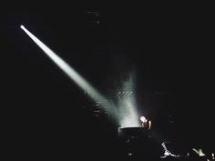 Hurts in London up on my blog: http://www.lucid-vision.com/2016/02/hurts-o2-academy-brixton-london-132-2016.html#.VsTVj_nJzIU #hurts #music #gig #theo #london