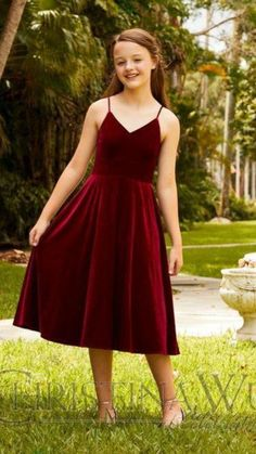 Graduation, Bridesmaid Dresses, Bridal, Formal Dresses, Style, Party, Fashion, Bridesmade Dresses, Dresses For Formal