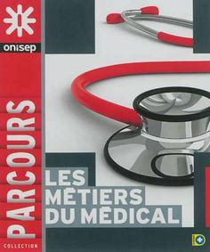 Présentation des études pour travailler dans le médical. Schéma des études après le bac. La PACES (première année commune aux études de méde...