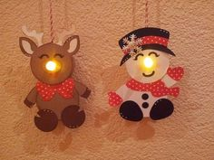 Christmas Tea, Christmas Crafts For Kids, Christmas Activities, Christmas Projects, Holiday Crafts, Christmas Holidays, Christmas Snowman, Diy Christmas Ornaments, Christmas Decorations