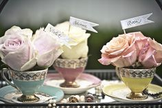 Note to self: remember this for your Marie Antoinette inspired bridal shower