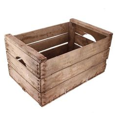 old fruit crates | Vintage Rustic Fruit Crates http://www.thehandcraftedcardcompany.co.uk ...