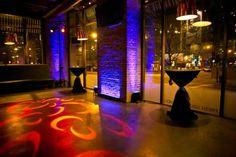 Loft 644   #chicagowedding #chicagoevents #chicagoweddings #weddingvenue #wedding #eventup