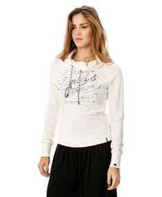TIMEOUT - California Heritage Collection – FEEL ALIVE - WOMEN'S