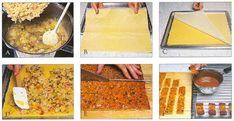 Bread, Desserts, Food, Tailgate Desserts, Deserts, Brot, Essen, Postres, Baking