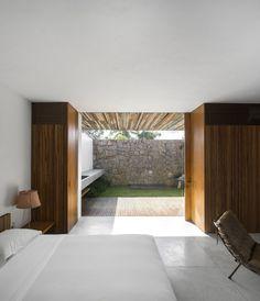 Txai House by Studio MK27 (20)