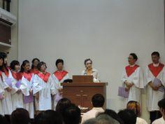 2014復活節