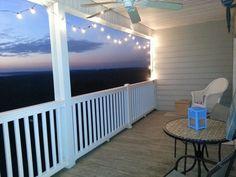 VRBO.com #63871 - Relaxing and Serene Folly Beach Condominium