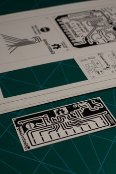 10 Best PCB board design images in 2019 | Pcb board design