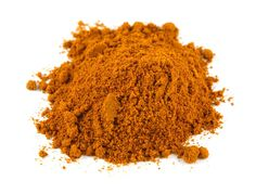 Meet Turmeric: King of the Superfoods featured on the TULA blog #superfood #probiotic #TULA