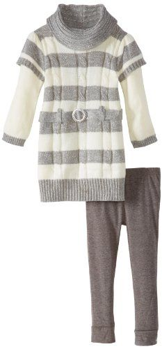 Toddler Sweater Dress Cable Knit Sweater Dress Sweater Dresses Holiday Dresses Fall Dresses Girls Dresses Casual Clothes Winter Clothes Dresses With