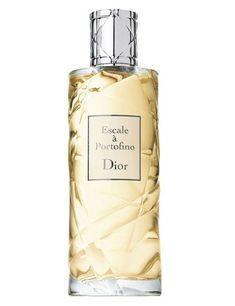 Cruise Collection - Escale a Portofino Christian Dior perfume - a fragrance for women 2008