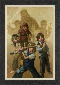 Full Force by Craig Davison. Available from Artworx Gallery, Newport Shrophire. www.artworx.co.uk