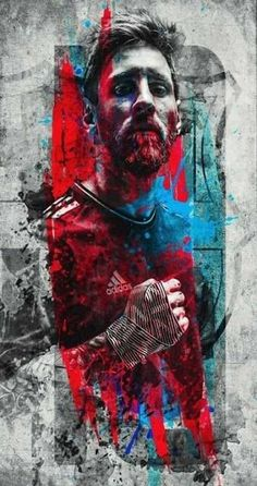 Top 10 Best performances of Lionel Messi. Lionel Messi, 6 times Ballon D'or winner , is undoubtedly the best Footballer on Earth. Messi 10, Messi News, Cr7 Messi, Messi Vs Ronaldo, Cristiano Messi, Leonel Messi, Football Player Messi, Messi Soccer, Football Soccer