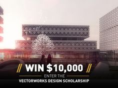 A Global #scholarship opportunity for #architect and #graphic Design Majors. @portfolium  You can use projects that you completed for class last semester, as well as work you completed as a group – and there is no limit on how many designs you submit! See Details ~ Deadline: August 31, 2015