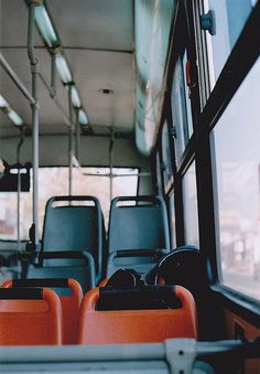 Photography Discover Take a long bus ride to somewhere like Auckland or Wellington. Aesthetic Japan, City Aesthetic, Aesthetic Photo, Aesthetic Pictures, Aesthetic Rooms, Minimalist Photography, Urban Photography, Film Photography, Street Photography