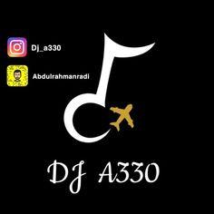 Listen to مهرجان وداع يا دنيا وداع - حمو بيكا - حسن شاكوش on Music Blobs Find Music, World Music, Dj, Chart, Songs, Song Books