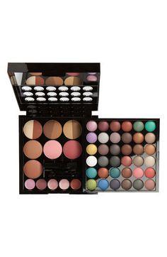 NYX Makeup Artist Kit   $30.00