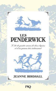 http://jaipasdidees.tumblr.com/post/142287813548/les-penderwick-de-jeanne-birdsall-sélection-10-12