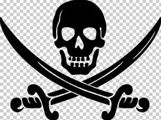 This PNG image was uploaded on July am by user: UNSCFairweather and is about Black And White, Brand, Calico Jack, Clip Art, Computer Icons.