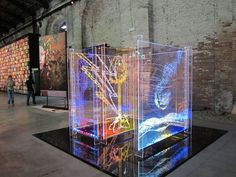 perspex art - Google Search