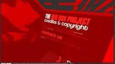 #ViraleMarketing #WebAuditor.Eu http://Storify.com/Top/advertising-europe #EuropeSearchMarketing