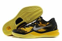 lowest price 4d923 53af5 Buy Men Nike Zoom Kobe 8 Basketball Shoes Low 262 Discount AAnThQX from  Reliable Men Nike Zoom Kobe 8 Basketball Shoes Low 262 Discount AAnThQX  suppliers.