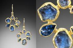 spiculum necklace - Google 검색