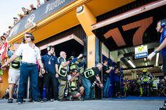 Valentino Rossi, Movistar Yamaha MotoGP, Valencia GP © 2015 Scott Jones, PHOTO.GP