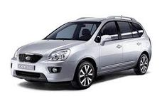 Renault modus 2004 2005 2006 2007 workshop service repair manual car workshop service 2006 2007 kia carens workshop service repair manual reviews specifications computer diagnostic codes firing orders detailed fandeluxe Image collections