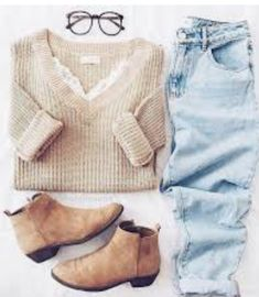 15 Easy And Cute Outfits For School - Outfits 2019 Outfits casual Outfits for moms Outfits for school Outfits for teen girls Outfits for work Outfits with hats Outfits women Adrette Outfits, Cute Teen Outfits, Preppy Outfits, Outfits For Teens, Cool Outfits, Fashion Outfits, Fashion Trends, Style Fashion, Fashion Ideas