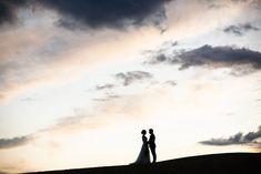Pic by @christellenavil. #mariagehiver #mariagesuisse #mariagelausanne #mariageexterieur #mariage2021 #ideelieudemariage #ideephotodecouple