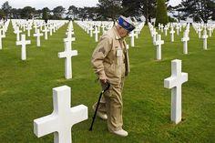 ¡Vivificar!: Hoy rindo honor a quienes sacrificaron tanto