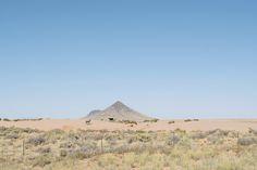 hopi reservation, arizona, 2014 Mount Rainier, Arizona, Explore, Mountains, Nature, Travel, Places To Visit, Naturaleza, Viajes