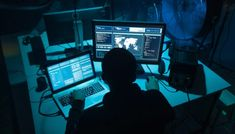 While 69 per cent Indian and 63 per cent Australian companies are most at risk of cyber attack, 35 per cent of organisations in the region suffered at least one cyber security incident in the last 12 months, says a sector study. Project Arduino, Detective Aesthetic, Hacker Wallpaper, Citizen Science, California City, Cyber Attack, How To Protect Yourself, Office Phone, Sandbox