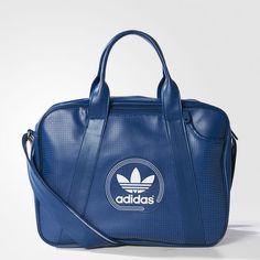 adidas - BOLSA AIRLINER PERF ADICOLOR