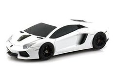 Lamborghini Aventador Wireless Car Mouse w/Working Lights High Quality WHITE Electronic Gadgets For Men, Mens Gadgets, Electronic Devices, Lamborghini Aventador, Wireless Computer Mouse, Cool Electronics, Computer Accessories, Scale Models, Digital Camera