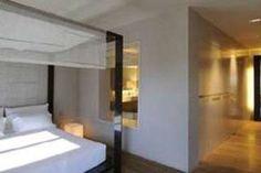 hotel-omm-barcelona-002 Reservas: http://muchosviajes.net/hoteles