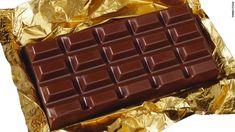 chocolate candy photography | Se recomienda un consumo diario de 10 a 20 gramos de chocolate negro