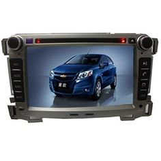 Generic 7 inch DVD Player for CHEVROLET SAIL 2009 with GPS Navigation Car Multimedia System - For Sale Check more at http://shipperscentral.com/wp/product/generic-7-inch-dvd-player-for-chevrolet-sail-2009-with-gps-navigation-car-multimedia-system-for-sale/