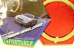 Kormányvédő HD – Auto Tuning: Audi, BMW, Opel, VW, Első Lámpa, Hátsó Lámpa Audi, Bmw, Minion, Leather, Minions