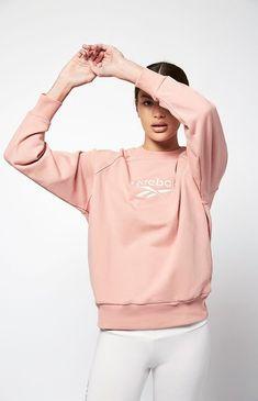 Jungen Mädchen Sportanzug Kinder Deluxe Edition mit Badge Kapuzenpulli Hosen