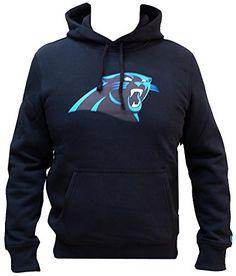 New Era Carolina Panthers NFL On Field Hoody Sweater Hoodie Mens Fan M L XL XXL - Black, Medium  http://allstarsportsfan.com/product/new-era-carolina-panthers-nfl-on-field-hoody-sweater-hoodie-mens-fan-m-l-xl-xxl/?attribute_pa_color=black&attribute_pa_size=medium  Nice Hoody from New Era High Quality Cozy Cotton